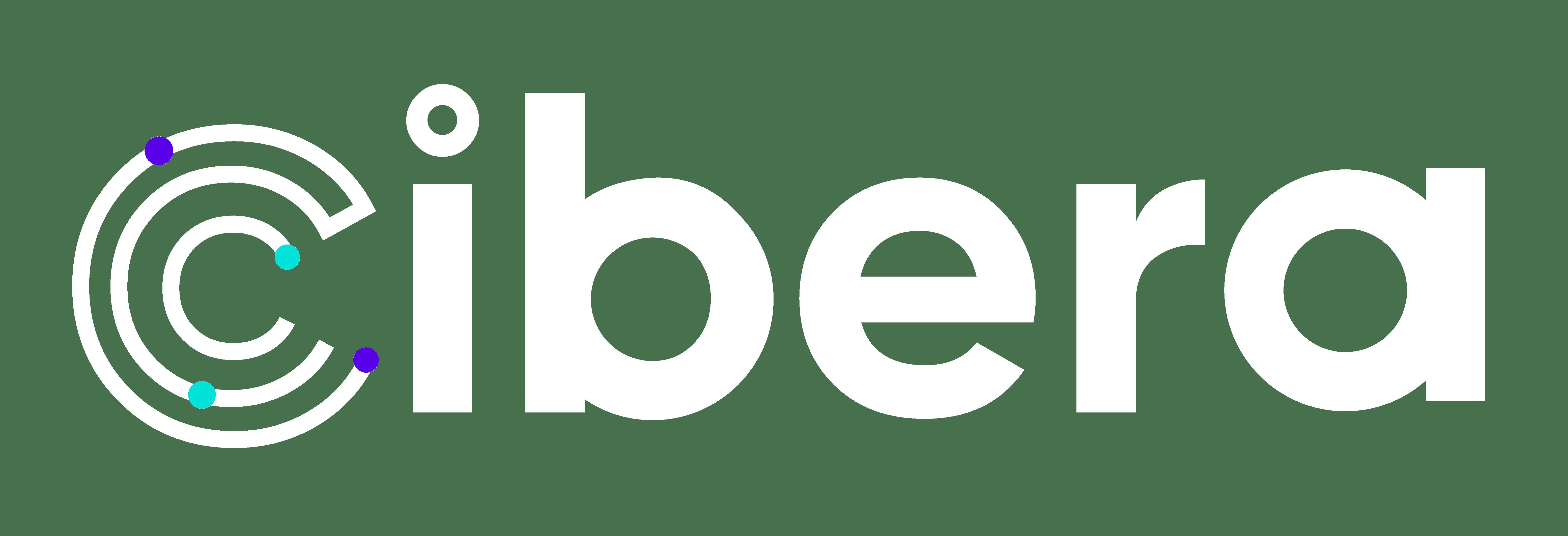 Cibera Blog