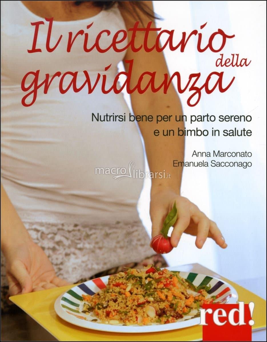 il-ricettario-della-gravidanza-libro-800x0-c-default.jpg