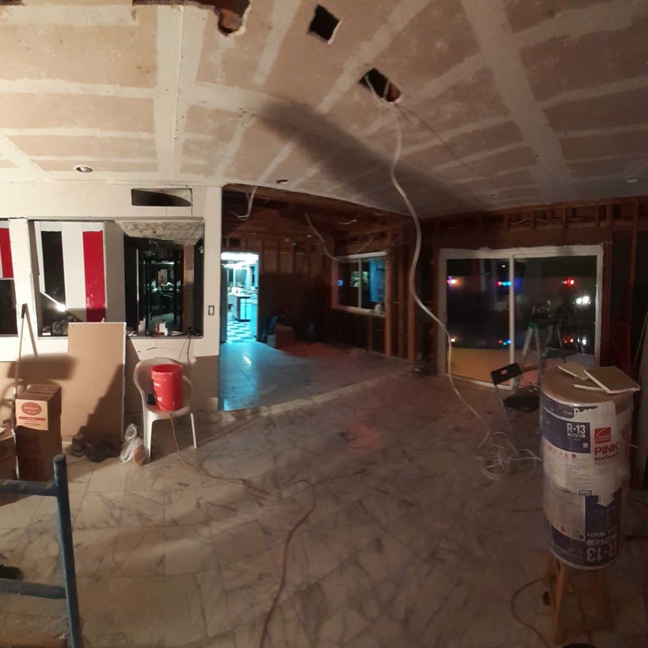 remodeling-living-room-interior--fixing-03