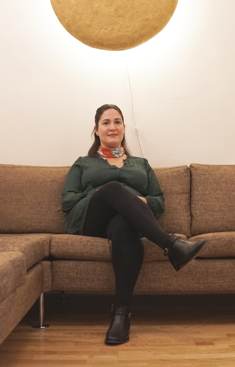 intervju_cecilia_brorman