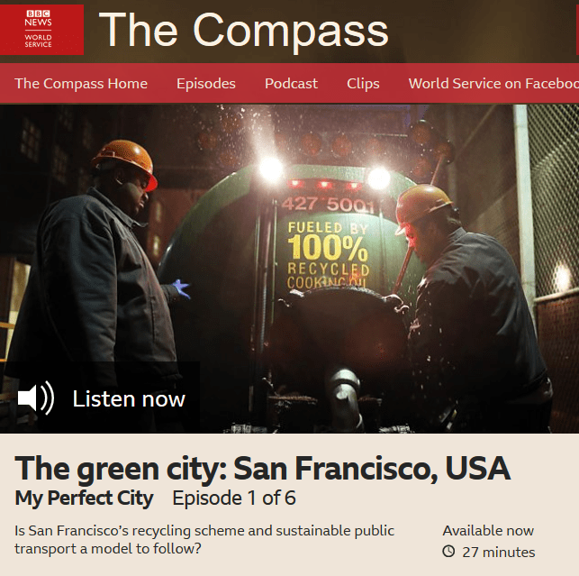 BBC_San_Francisco_Green