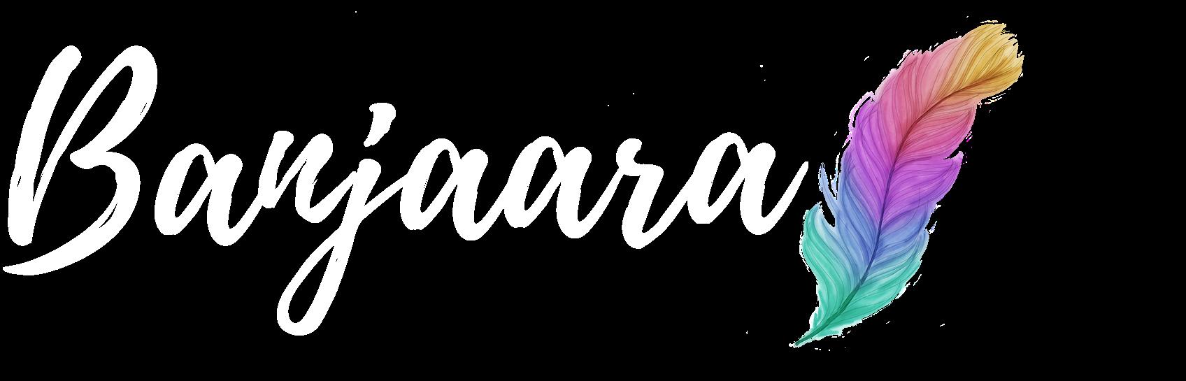 Banjaara Logo