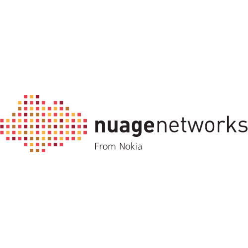 nuagenetworks