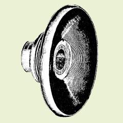 Simanco 125350