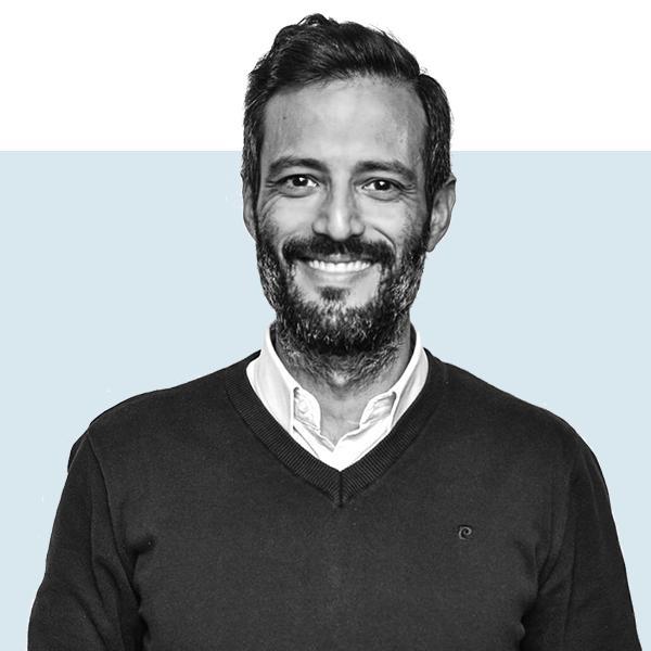 Pablo Nessi
