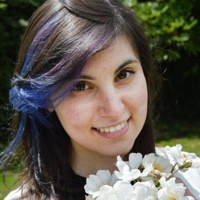 Adriana Pucciano