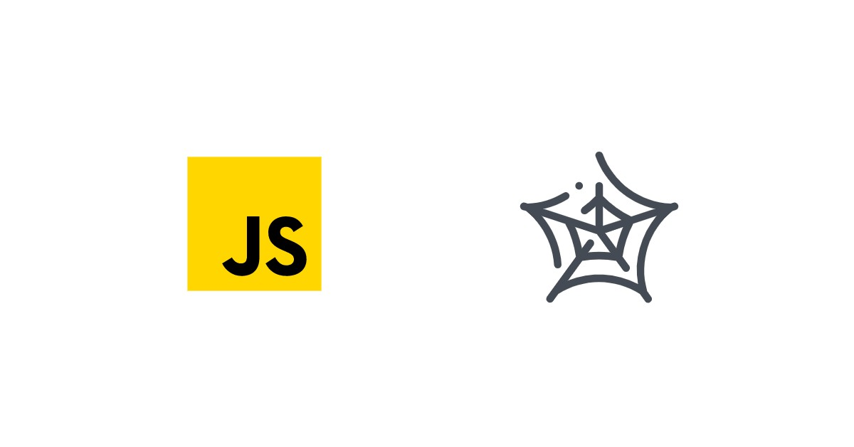Web Scraping with Javascript