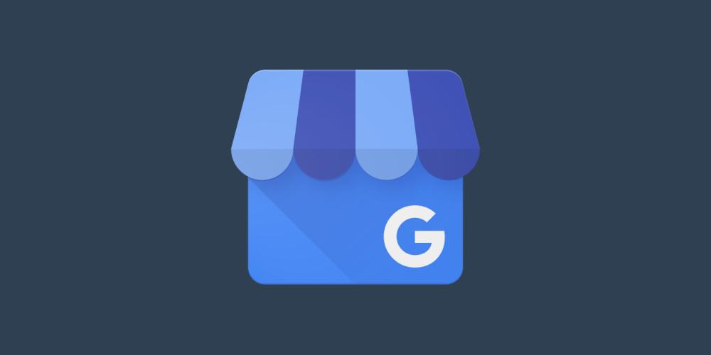 Google Business