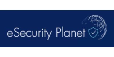 infoSecurityGroup