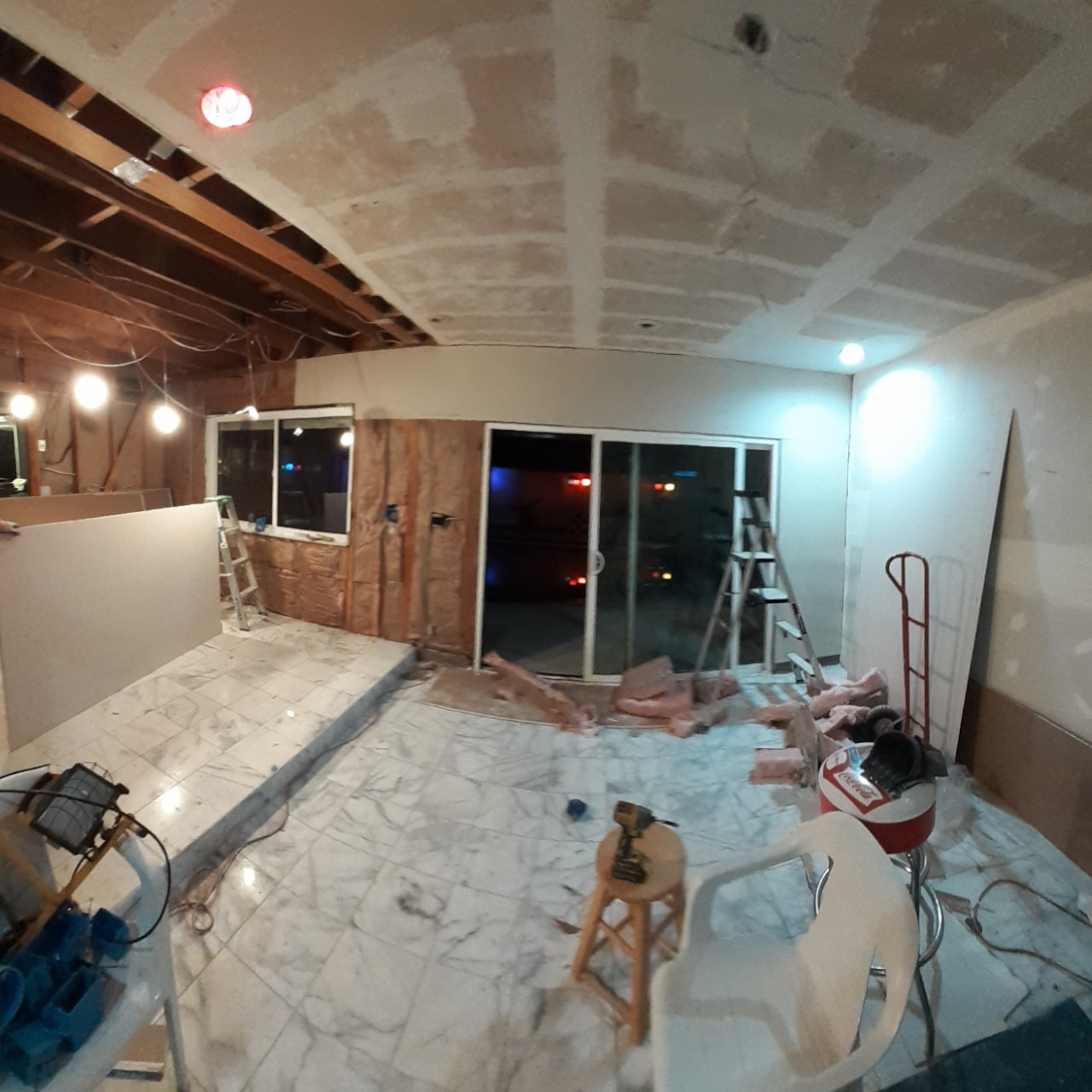 remodeling-living-room-interior--fixing-05