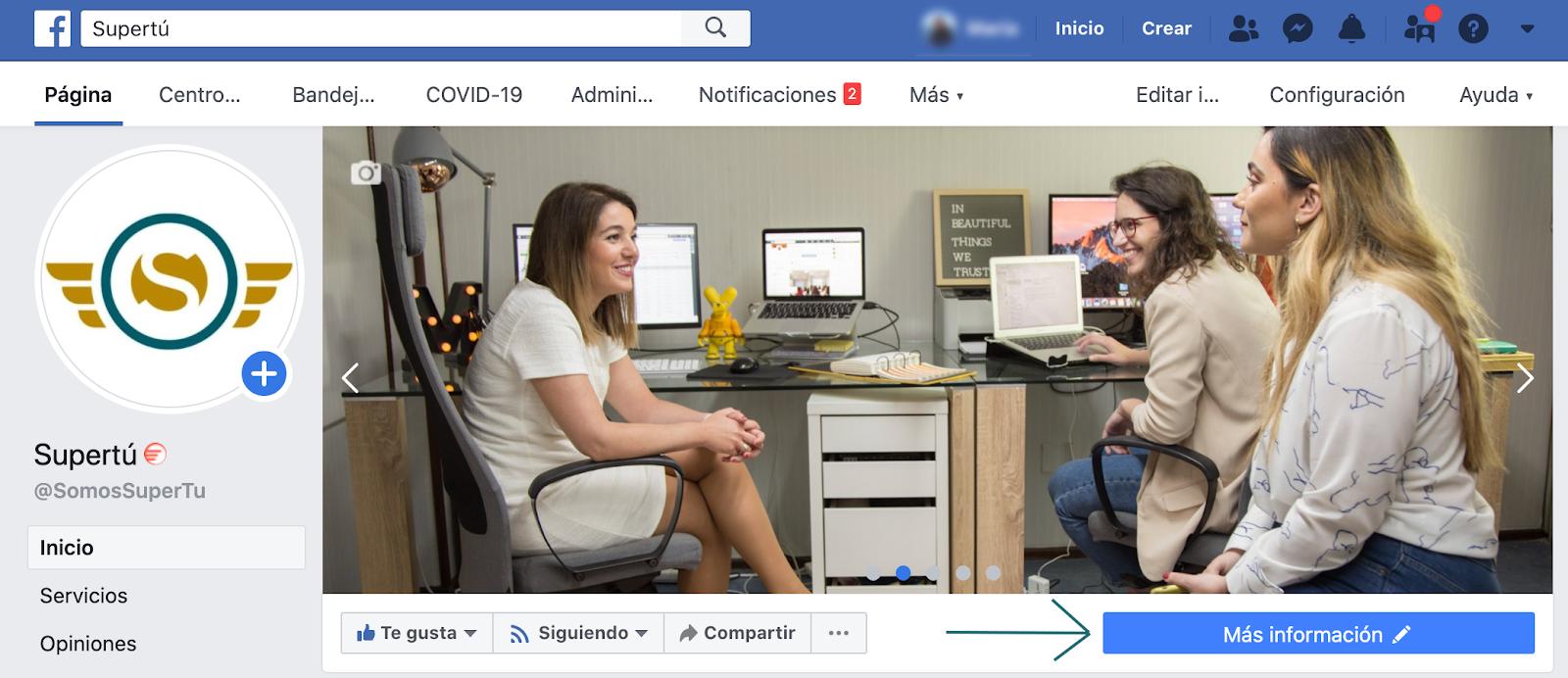 crear-pagina-facebook-2