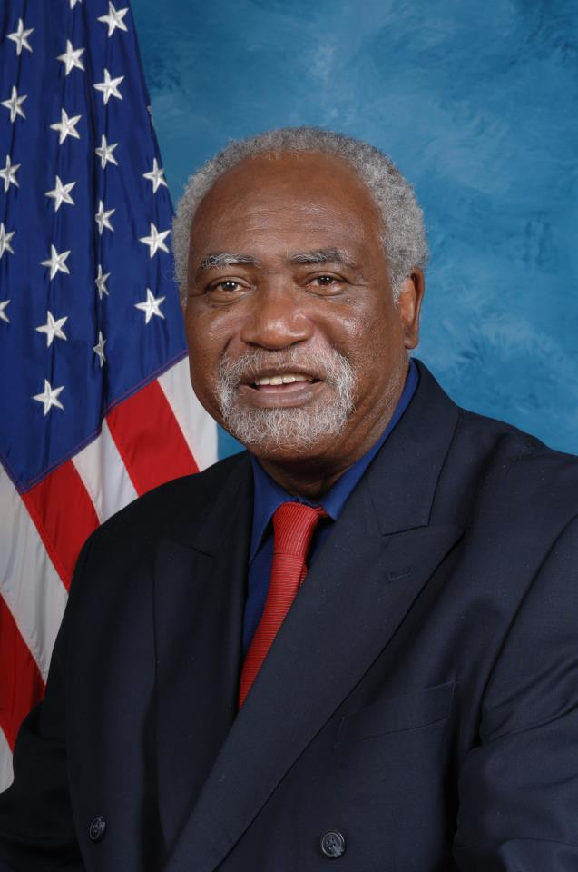 Davis Danny K.