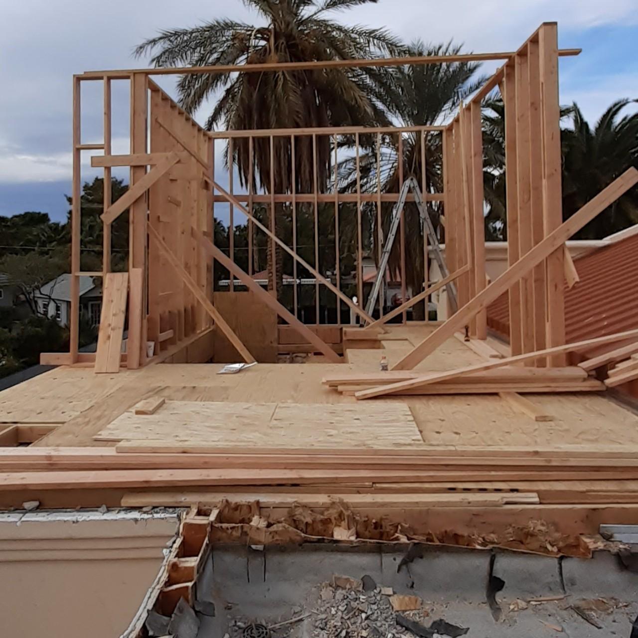 carpentry-wood-framing-second-floor-home-addition--framing-76