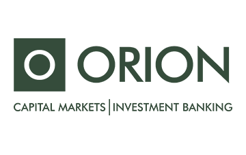 Orion Securities