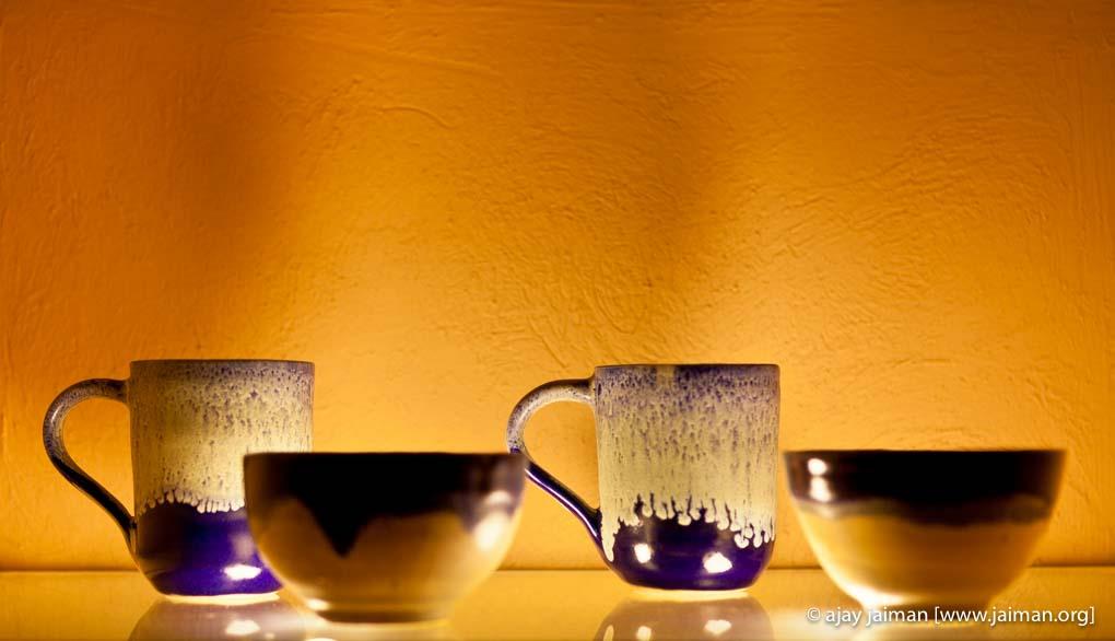 "(/assets/images/posts/ceramics.jpg ""ceramics"")"