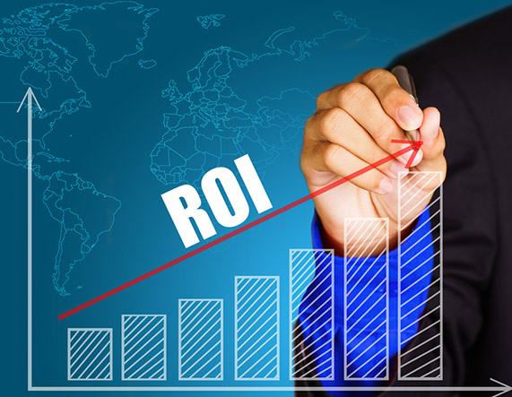 Track-your-ROI