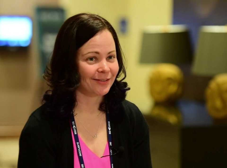 Accruent - Resources - Videos - Interview with Sarah McGing of Columbia College - Hero