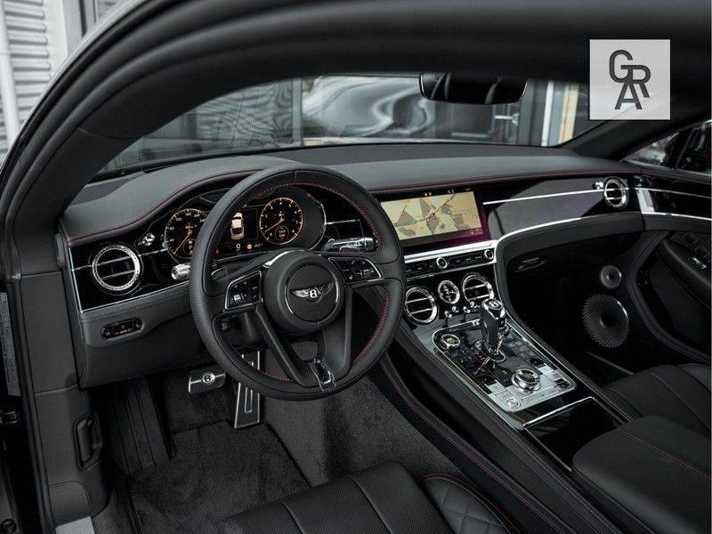 Bentley Continental GT 4.0 V8 afbeelding 14