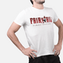 Fairy Tail Anime Short Sleeve T-Shirt