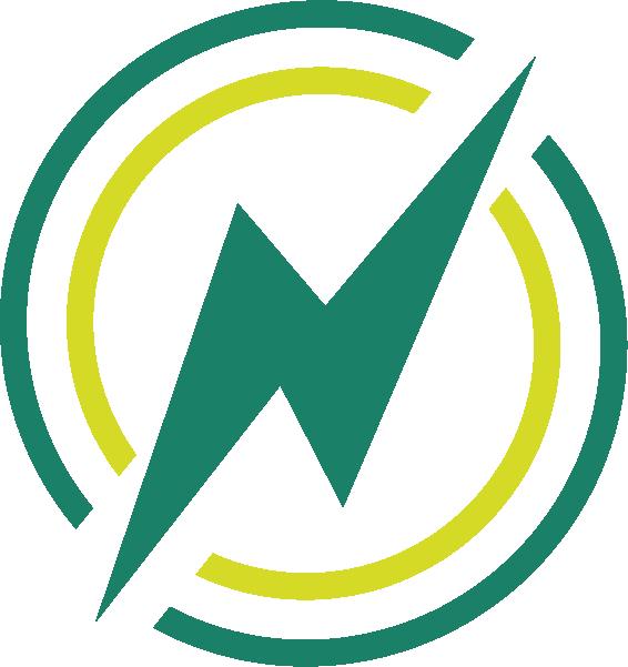 CenterFuse Logo