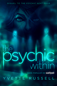 The Psychic Within