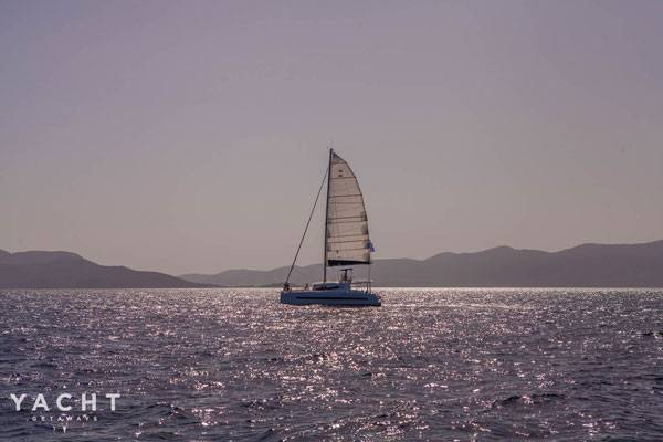 Seven Reasons Why Antiparos Is A Dream Destination