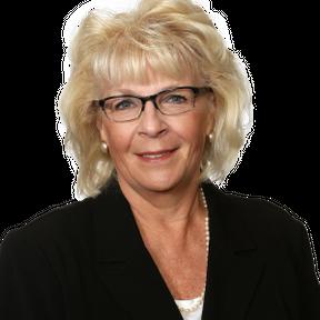 Gail Burns DNP, RN