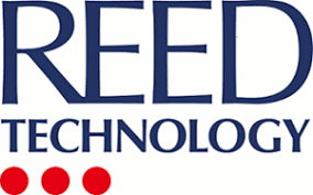 Reed Technologies Logo
