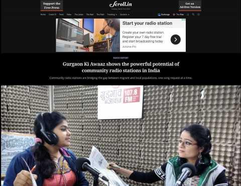 media-scroll.jpg