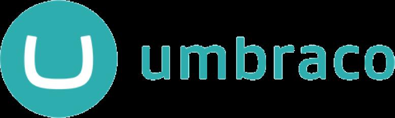 Umbraco - Logo
