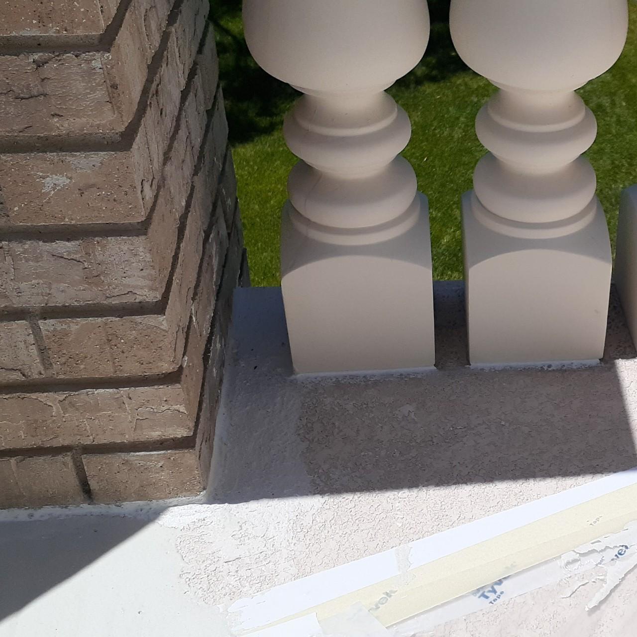 concrete-balcony-deck-restoration--fixing-37