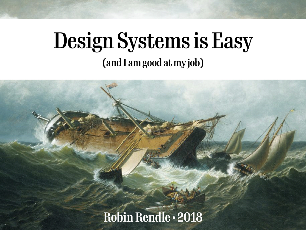 design-systems-is-easy.001.jpeg