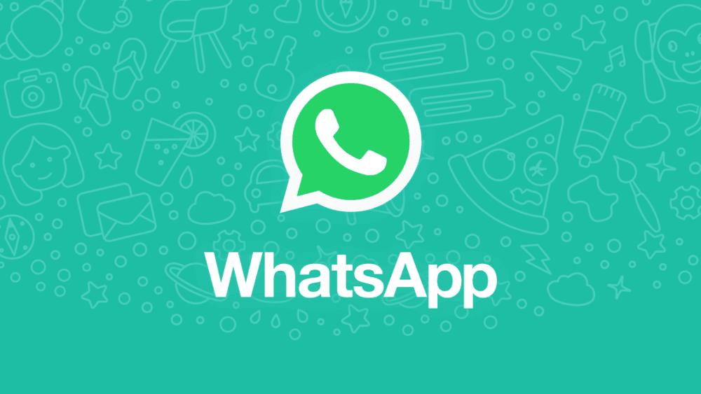 Membuat tombol klik chat dan share WhatsApp pada website