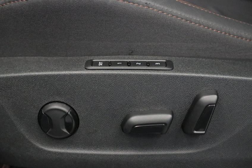 Škoda ENYAQ iV 80 First Edition Full-led Elec.Trekhaak 21'inch lmv Direct Leverbaar!! afbeelding 9