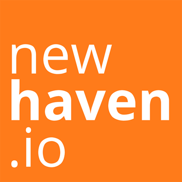 NewHaven.IO