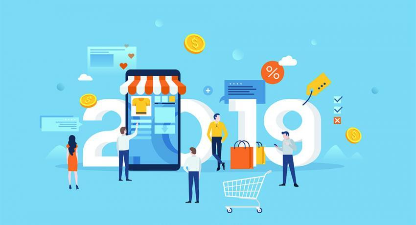 Accruent - Resources - Blog Entries - 5 Things Retailers Need to Know to Succeed in 2019 - Hero