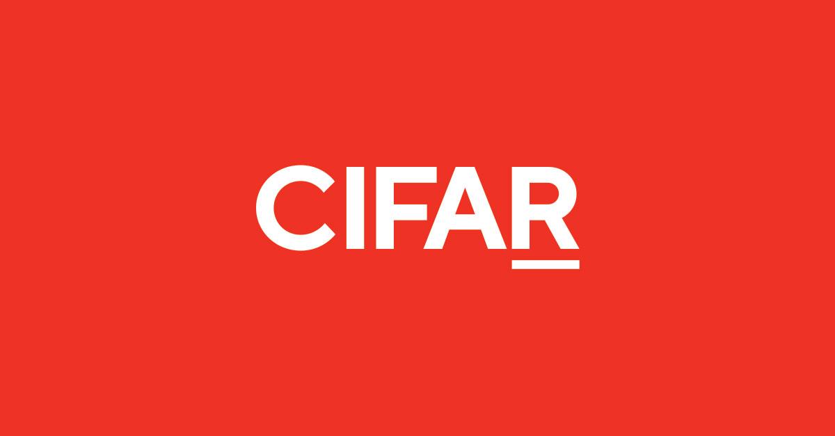 CIFAR
