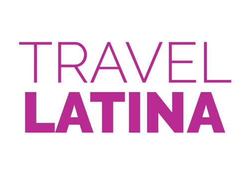 Travel Latina