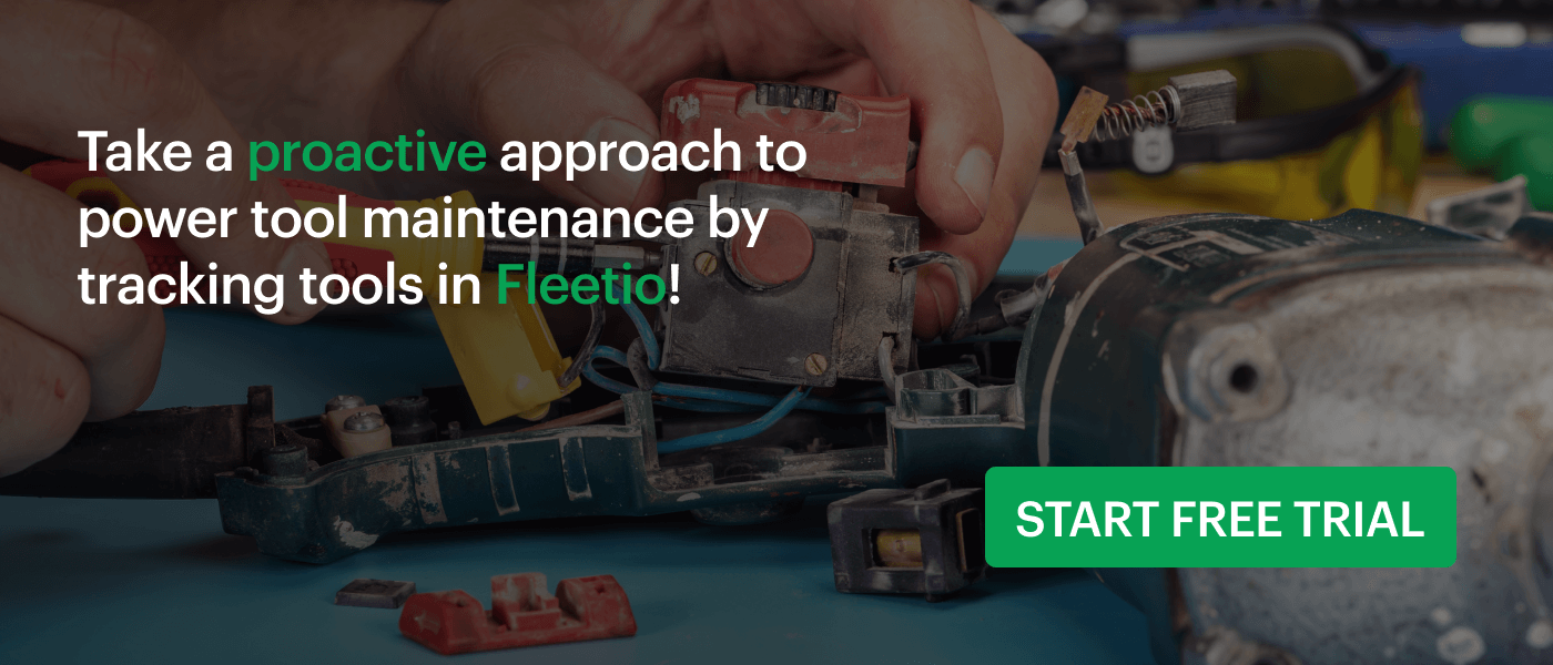 power-tool-maintenance-cta