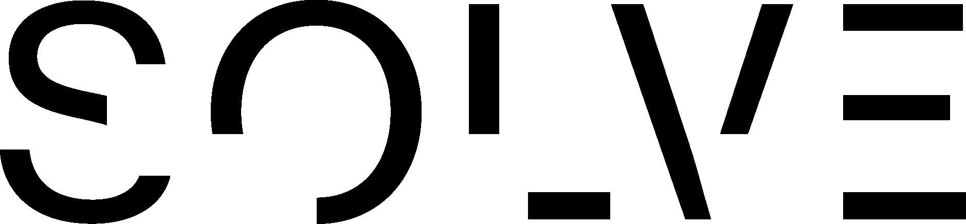 MIT Solve logo