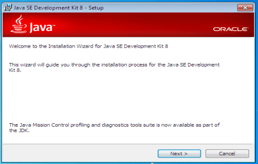 Install Java8