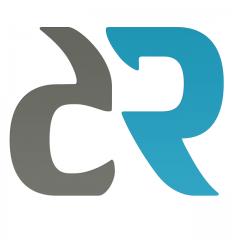 ActiveRefer logo