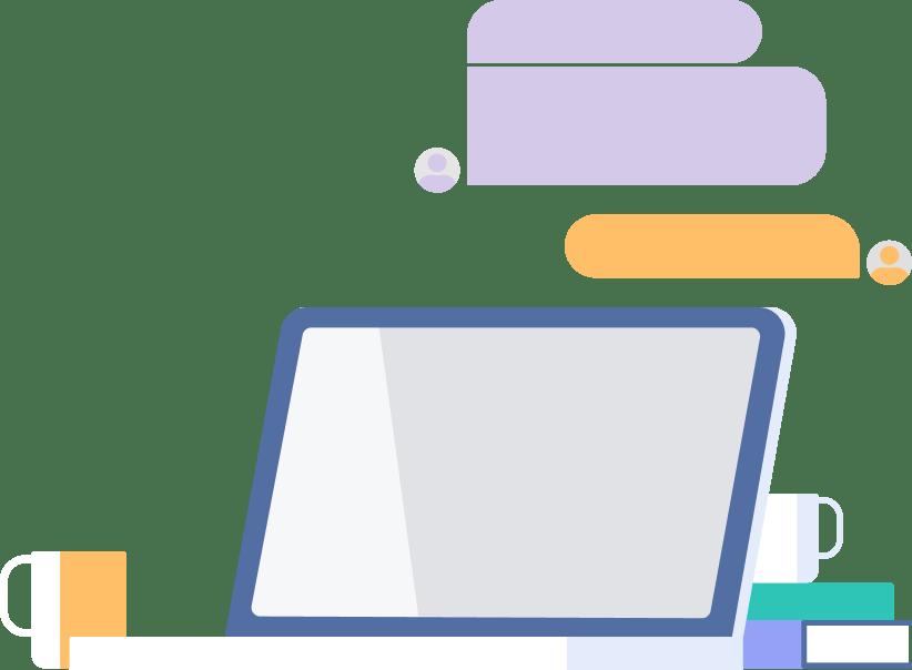 online-sales-RS