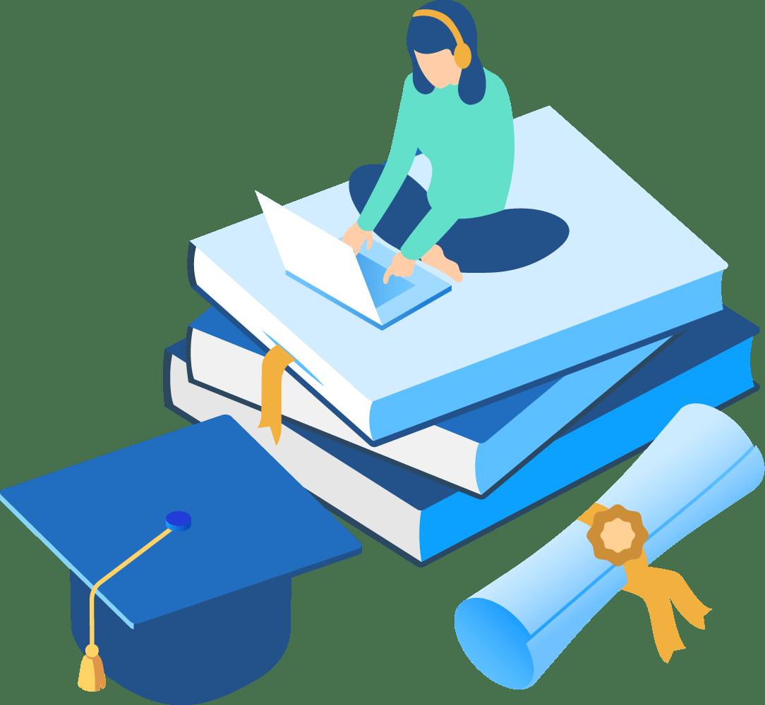 MTA Scholarships