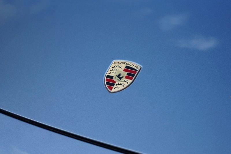 Porsche Cayenne 3.6 GTS Pano, Keramisch, Carbon interieur, Alcantara afbeelding 4