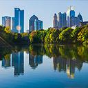image of Atlanta