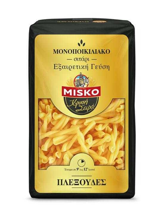 pasta-caserecce-500g-misko