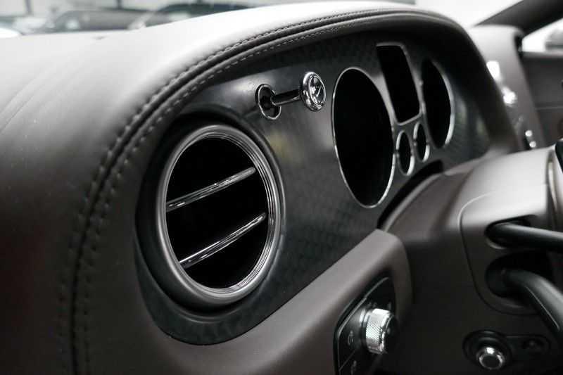 Bentley Continental GT 6.0 W12 GT Speed afbeelding 19
