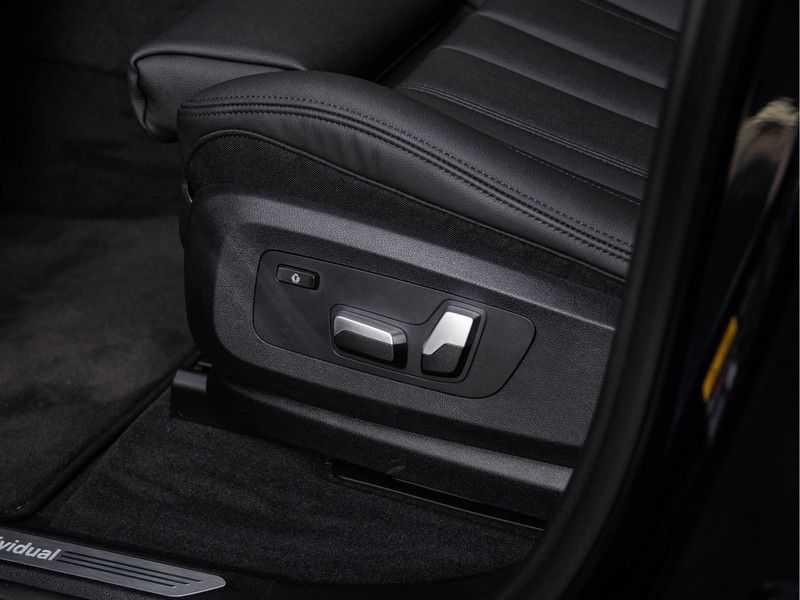 BMW X5 xDrive45e Inc. BTW nieuw afbeelding 16