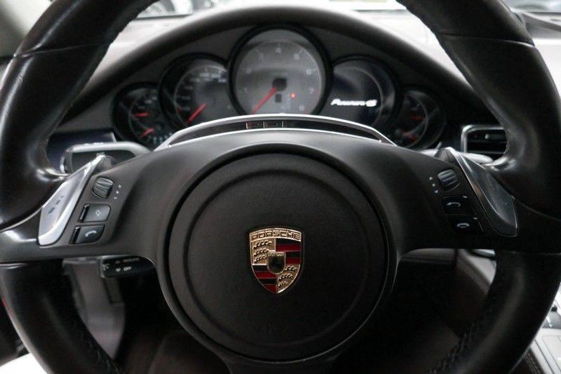 Porsche Panamera 4.8 4S GTS-Pakket - Bose afbeelding 18